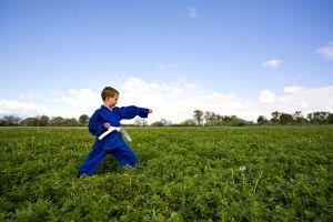 c12-PC_KarateKid003.jpg