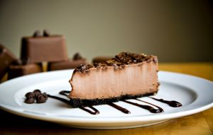 PC_Chocolate Cheesecake001.jpg
