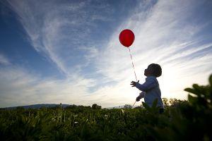 BalloonBoy.jpg