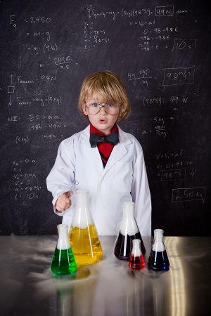 Science-9767.jpg